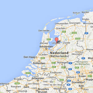Locatie_Lelystad