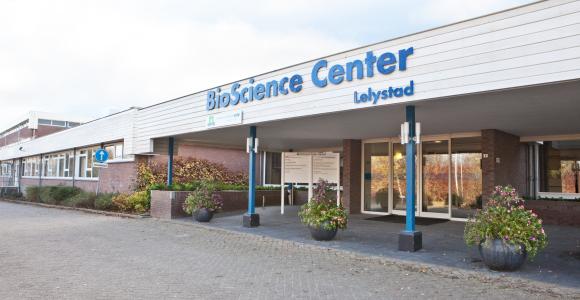 biosciencecenter
